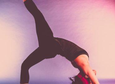 Odżywki z β-karotenem w kulturystyce i fitness.
