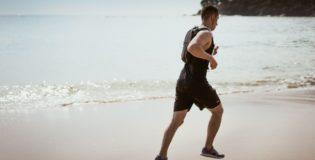 Mięśnie czworoboczne dlaczego ważne ?