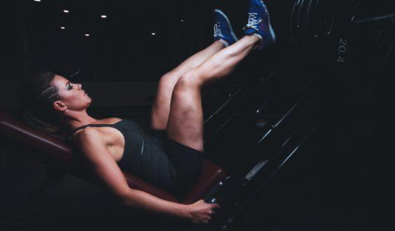 Jak ćwiczyć systematycznie ?