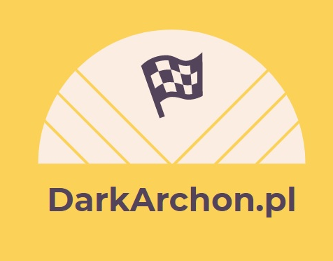 Dark Archon - portal poświęcony dla wszystkich zakochanych w kulturystyce